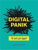 Digital panik - få koll på läget!