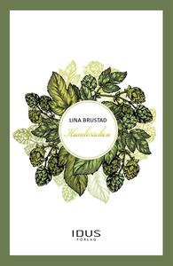 Humlesäcken (e-bok) av Lina Brustad