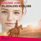 Siljedalens ridklubb