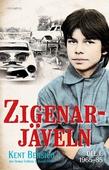 Zigenarjäveln - del 1: 1965 - 85