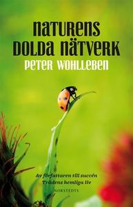 Naturens dolda nätverk (e-bok) av