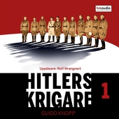 Hitlers krigare, del 1