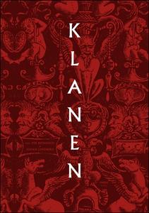Klanen (e-bok) av Richard Swartz, Lars Trägårdh