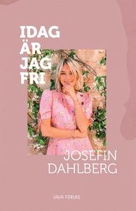 Idag är jag fri (e-bok) av Josefin Dahlberg