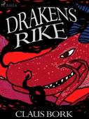 Drakens rike