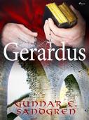Gerardus