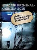 Gödselbrunnsmordet i Skaraborg