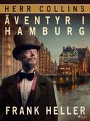 Herr Collins äventyr i Hamburg