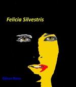 Felicia Silvestris