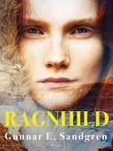 Ragnhild