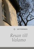 Resan till Valamo