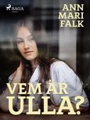 Vem är Ulla?