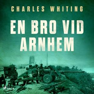 En bro vid Arnhem (ljudbok) av Charles Whiting