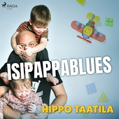 Isipappablues