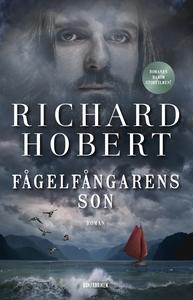 Fågelfångarens son (e-bok) av Richard Hobert
