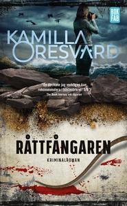 Råttfångaren (e-bok) av Kamilla Oresvärd