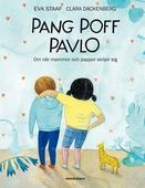 Pang poff Pavlo