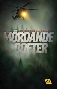 Mördande dofter (e-bok) av Christina Gustavson