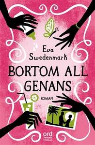 Bortom all genans (e-bok) av Eva Swedenmark