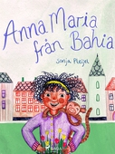 Anna Maria från Bahia