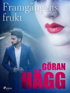 Framgångens frukt (e-bok) av Göran Hägg