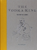 The Vodka King