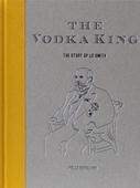 The Vodka King