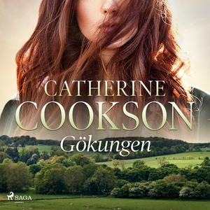 Gökungen (ljudbok) av Catherine Cookson