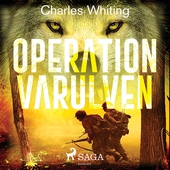 Operation Varulven