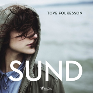 Sund (ljudbok) av Tove Folkesson