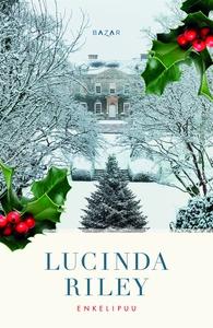 Enkelipuu (e-bok) av Lucinda Riley