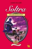 Soltra - träskdemonen