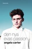 Den nya Evas passion