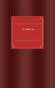 Intets Änglar: Berättelsen om Amina de la Croix