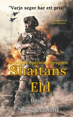 Shaitans Eld: Särskilda Operationsgruppen