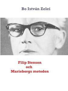 Filip Stenson och Marieborgsmetoden (e-bok) av