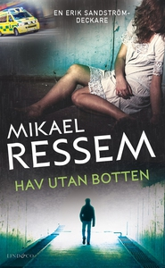 Hav utan botten (e-bok) av Mikael Ressem