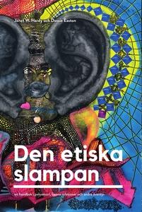 Den etiska slampan (e-bok) av Janet W. Hardy, D