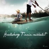 Huckleberry Finnin seikkailut
