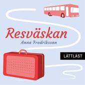 Resväskan / Lättläst