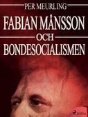 Fabian Månsson och bondesocialismen
