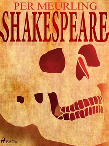 Shakespeare (e-bok) av Per Meurling