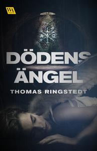 Dödens ängel (e-bok) av Thomas Ringstedt