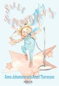 Sally Superstjärnan