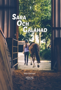 Sara och Galahad (e-bok) av Mari Kleman