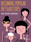 Becoming Popular in 9 Easy Steps