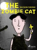 The Zombie Cat