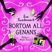 Bortom all genans