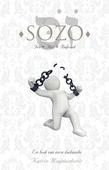 Sozo - en bok om inre helande