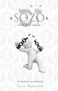 Sozo - en bok om inre helande (e-bok) av Katrin